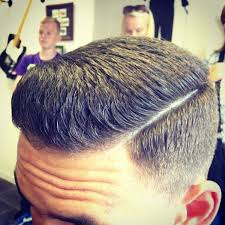 hard parting haircut best 25 hard part ideas on pinterest fade with part mens hair