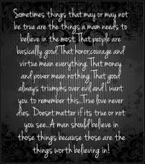 secondhand lions watch movies pinterest secondhand lions