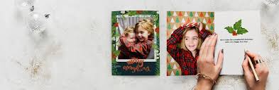 personalised cards and easy start now bonusprint uk