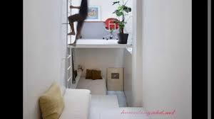 design my living room app appealhome com