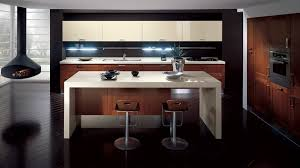 bouton placard cuisine meuble cuisine couleur aubergine couleur aubergine cuisine