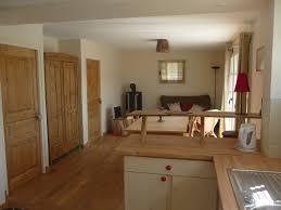 accommodation baincthun france 4 villas holiday houses region