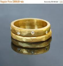 modern wedding rings 20 sale his and hers wedding rings wedding ring set stacking