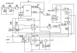 logitech z623 circuit diagram 28 images logitech z 2300 remote