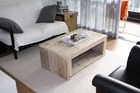 custom made coffee tables custom made coffee table albany solid furn