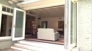 Upvc Folding Patio Doors Prices Inspirational Folding Patio Doors Prices Or The Plus Three Pane