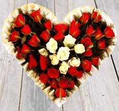 roses valentines day roses delivery india online roses flowers for