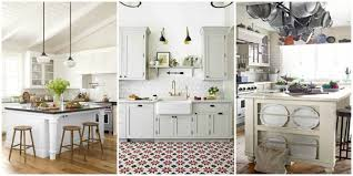 kitchen kitchen wall paint colors grey cabinets kitchen painted