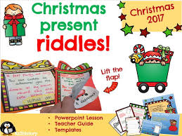 christmas resources worksheets and activities tes