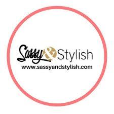 https www stylish sassy stylish on twitter follow us get 20 off 1st order