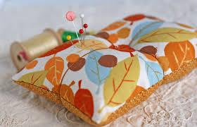 craft book chronicles i made some pin cushions a creative yarn