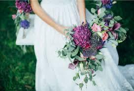 galerie lafayette mariage liste de mariage bhv