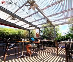Pergola Roof Cover by Pergola Design Ideas Pergola Rain Cover Various Pergola Roof Ideas