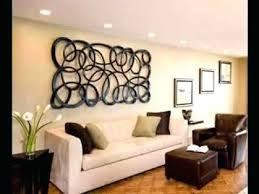 home interior wall hangings diy room wall decoration ideas home interior decor mirrors