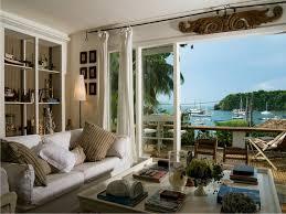 vila da santa hotel boutique u0026 spa búzios brazil booking com