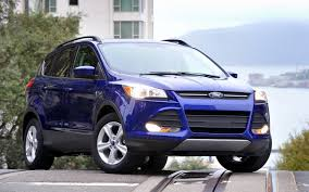 jeep navy blue 2013 ford escape recalled again over fire risks 7600 crossovers