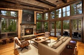 Vacation Home Design Ideas Webbkyrkan Com Webbkyrkan Com