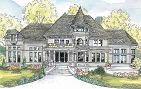 Tudor Style House Plans House Plan Styles U2013 Modern House