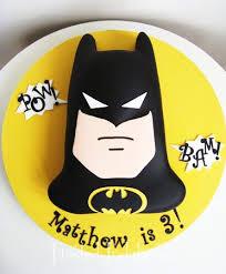 79 batman cakes images batman party batman