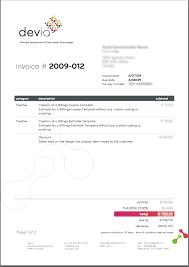 graphic design invoice  free invoice template with graphic design invoice from adelaidebbsnet