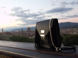 florence shopping guide unseentuscany