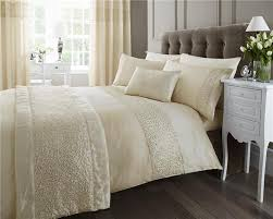 Curtain And Duvet Sets Bedding Sets With Matching Curtains And Bedspread Home