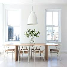 Oversized Pendant Light Oversized Pendant Light Large Pendant Lights Oversized Drum Shade