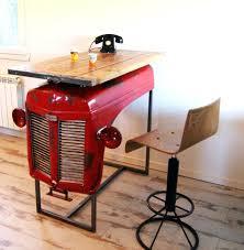 table console pour cuisine console bar cuisine newsmaker me