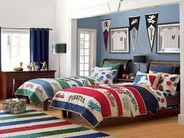 arranging boys bedroom sets at the right place bedroom ideas and