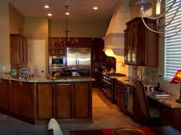 Discount Kitchen Cabinets Phoenix by Cheap Countertops Phoenix Kitchen Cabinets Sacramento Cheap