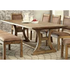 unconventional dining room seating dining room dining chair set
