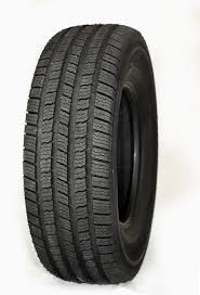 Retread Off Road Tires Tire Size P275 55r20 Retread All Position Highway 2 Tire Recappers