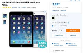 walmart ad thanksgiving day black friday 2014 ads watch out for inflated savings