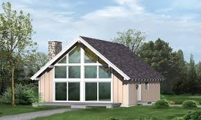 Rv Garage Small House Plans Vacation Home Design Dd 1901 1901 Luxihome