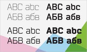 27 beautiful high quality free fonts u2014 smashing magazine