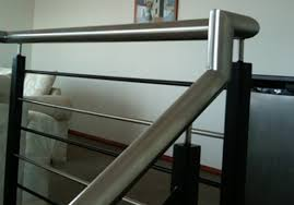 Handrails Suppliers Fitted Stainless Steel Handrail U0026 Balustrade Suppliers In Perth