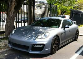 Porsche Panamera Limo - 59 best porsche cars gallery images on pinterest porsche cars