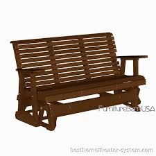 Lifetime Glider Bench Patio Glider Bench 10 Best Home Theater Systems Home Theater