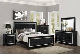 black bedroom sets queen fancee bed set b348 ashley furniture