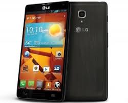 android model boost mobile lg optimus f7 lg870 model lte 3g 4g 8gb 8mp