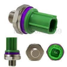 knock sensor honda civic knock sensor for honda civic si 2006 07 08 09 10 2011 30530 prc