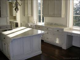kitchen modern marble kitchen designs types of countertops