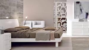 Modern Bedroom Design Ideas NEW  Top 50 Good Bedroom Designs