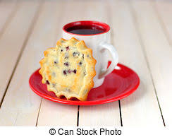 heart shaped mugs that fit together heart shaped mug with tea with a scarf stock photo search