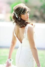 wedding hairstyles cute short hairdos for weddings hairdos for