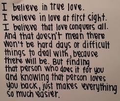 100 best one tree hill images on beautiful words