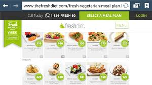 new u0027doctor u0027s fresh u0027 meal plan launched to coincide with heart