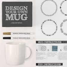 design your own mug design your own mug funky gifts nz