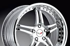 corvette wheels corvette aftermarket rims magazine