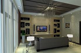 Living Room Ceiling Design Photos Ceiling 3d House Part 15